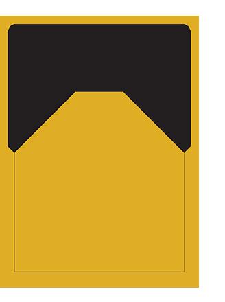 adsize-half-small